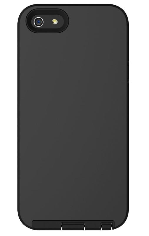 Acase iPhone 5 case