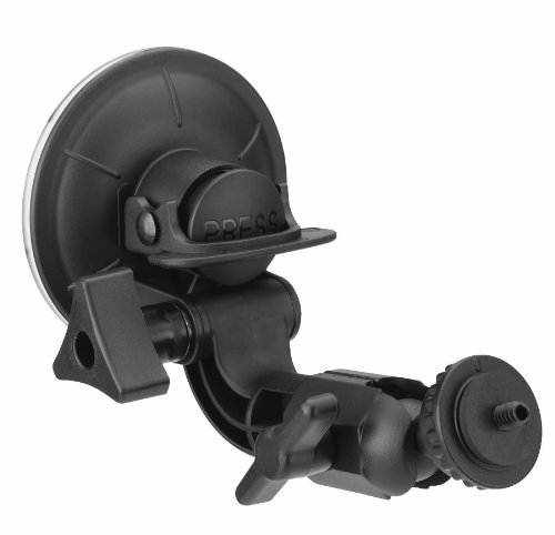 Sony PFVCTSC1 Suction Cup Mount