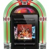 Ion Jukebox Dock iPad Speaker