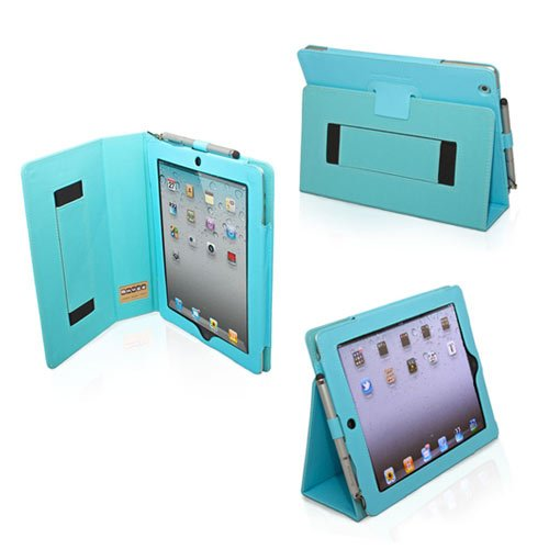 Snugg iPad 3 Case
