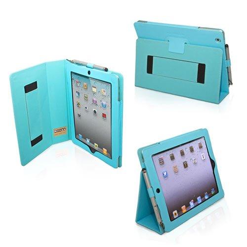 Snugg iPad 3 Case