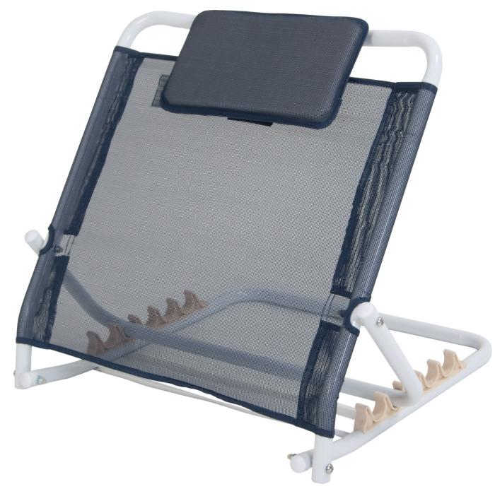 Drive Medical Adjustable Back Rest