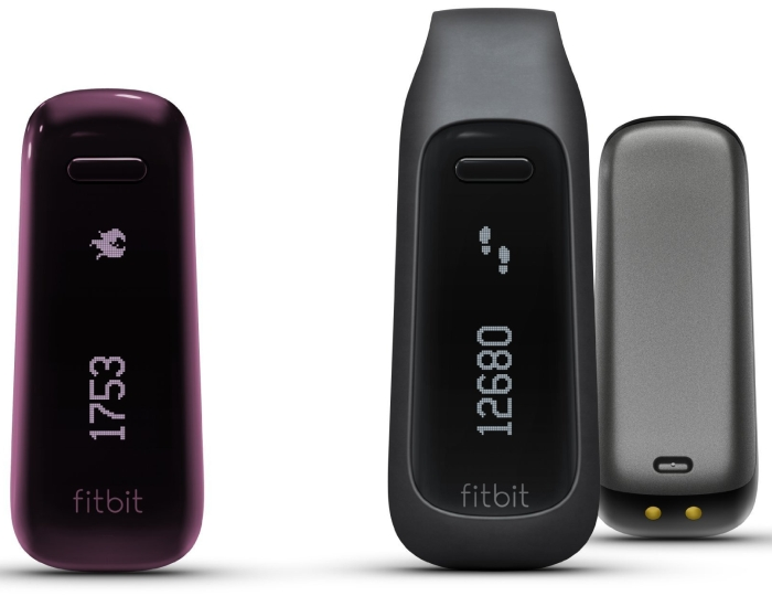 how to set up fitbit sleep tracker