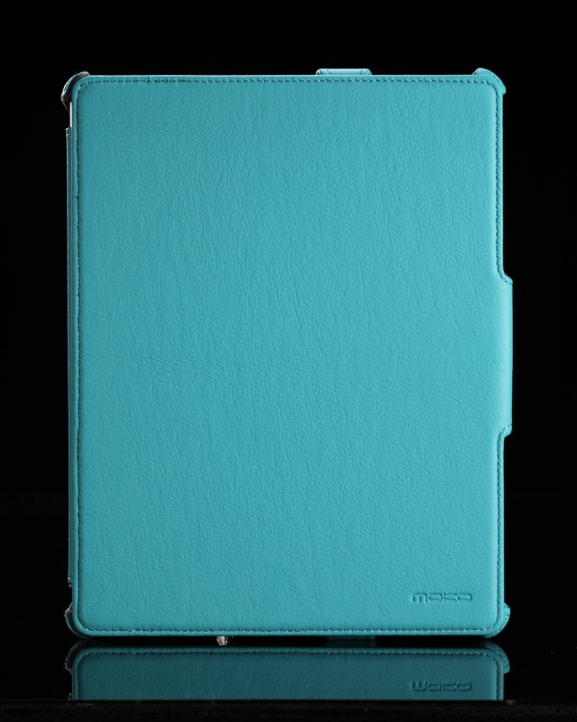 MoKo(TM) Cover Case for Amazon Kindle Fire HD 7""