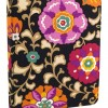 Vera Bradley Tablet Folio in Suzani