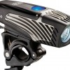 NiteRider Lumina 350 Wireless / USB Rechargable Headlight