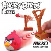 Remote Control Angry Birds iRacer