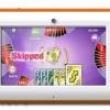 MEEP Kids Tablet