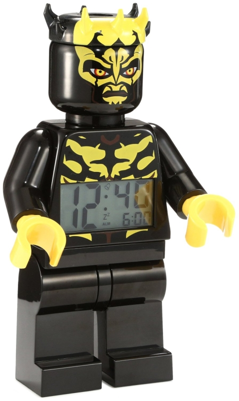 Lego 9005602 Digital Clock
