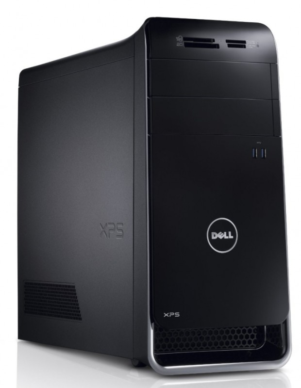 Search on dell xps 8700 manual