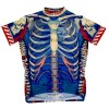 Primal Bone Collector Cycling Jersey