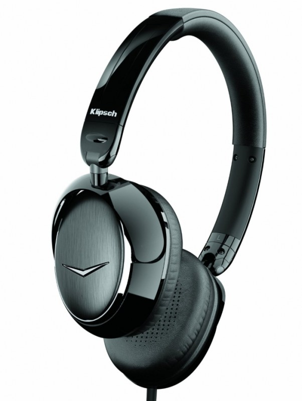 Klipsch Image ONE - Gen -2 On-Ear Headphones