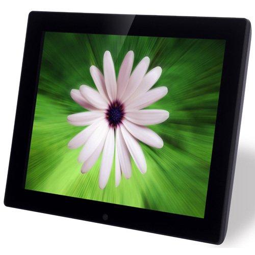 13 inch Hi-Res Digital Photo Frame