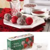 Holiday Cake Pop Decorating Kit