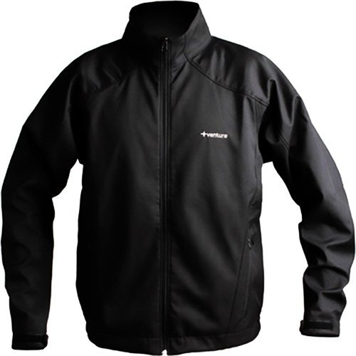 Heated Winter Sport Snowmobile Jacket