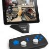 iPad Wireless Gaming Controller