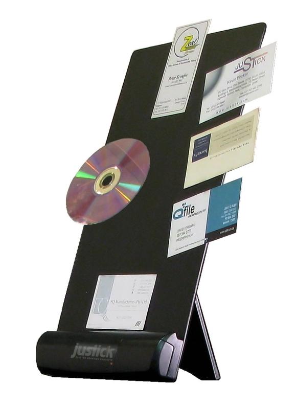 Desktop Standard Electro Adhesion Table