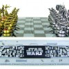 Star Wars: Chess Set