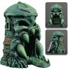 Castle Grayskull Business Card Holder