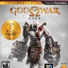 God of War Saga Collection