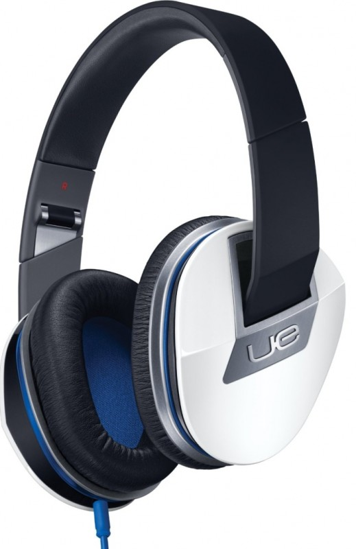Logitech 982-000104 UE 6000 Headphones