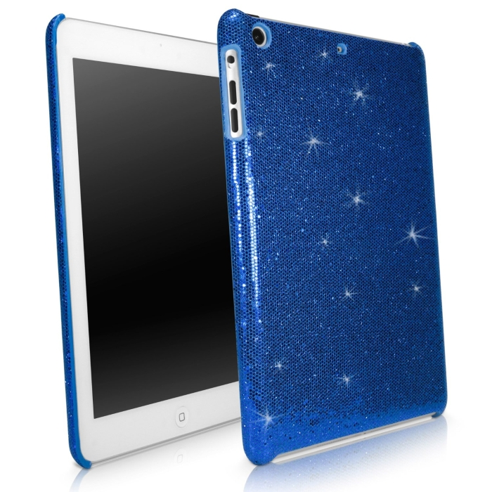 iPad mini Glamour & Glitz Case