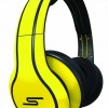 50 Cent Wired Over-Ear Headphones