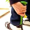 High-end tumbler shoehorn random color