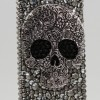 Swarovski Crystal Bling Case Cover for iphone 5
