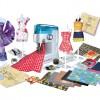 Creative Toys Haute Couture Fashion Studio