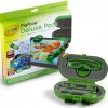 Crayola DigiTools Deluxe Creativity Pack