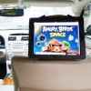 iPad 3 / iPad 2 Car Headrest Mount Holder