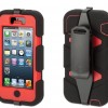 Griffin Technology Survivor Case iPhone 5