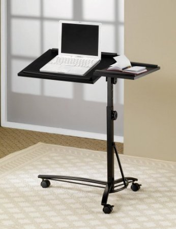 Desks Laptop Computer Stand