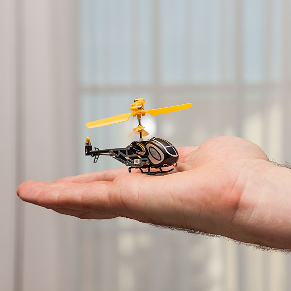 R/C Micro Copter