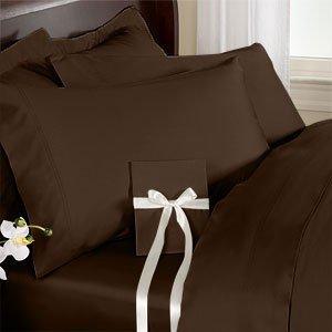 Egyptian Bedding Quality Sheet Set