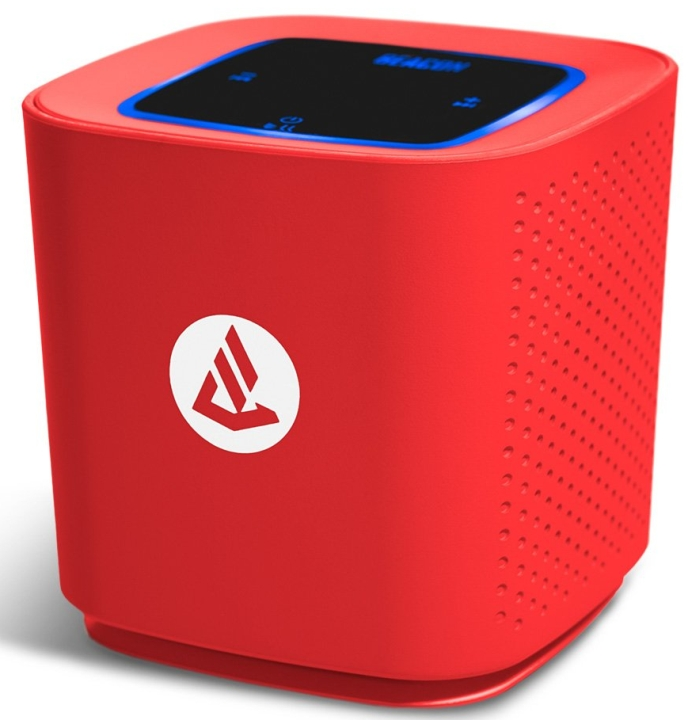 Audio Phoenix Wireless Bluetooth Speaker