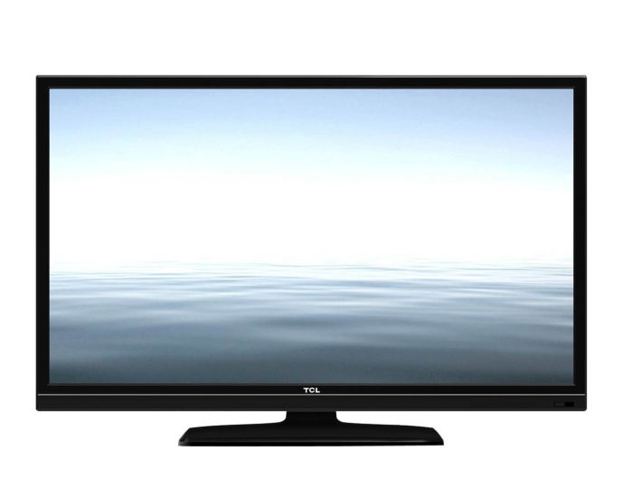 TCL L42FHDE30 42-Inch 1080p 60Hz Slim-Bezel LCD HDTV