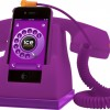 Ice-Watch Ice-Phone Unisex Watch