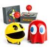 Pac Man & Ghost R/C Set