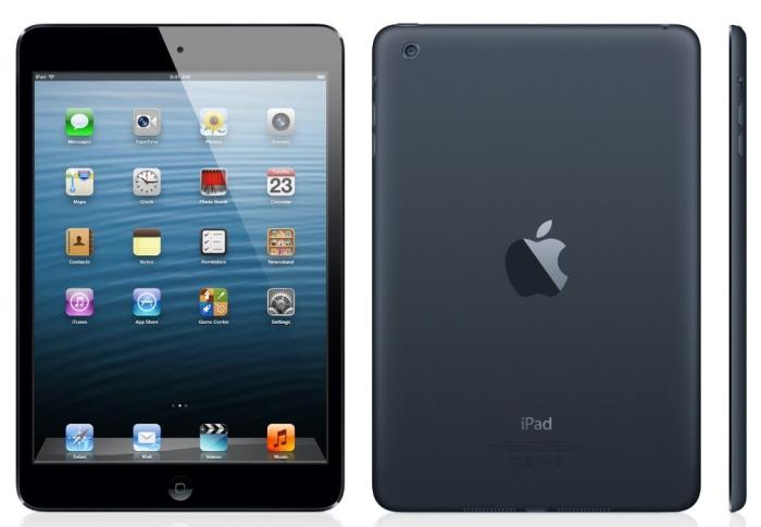 Apple Ipad Mini - 16gb