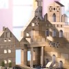 Haba Basic Building Blocks Large Starter Set