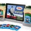 Thomas & Friends Steam Team Station for iPad