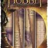 2013 The Hobbit Special Edition Calendar [Calendar]