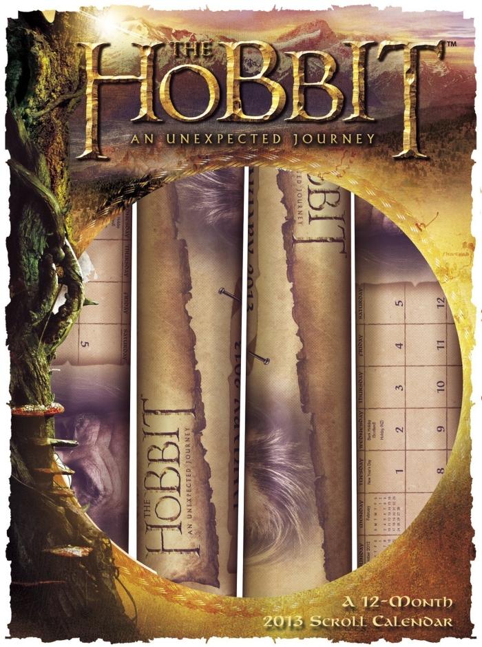 The hobbit скачать книгу на английском