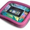 Amazon.com  Dora the Explorer Universal Activity Tray for Kindle Fire - MAIN