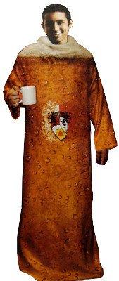 Beer Stein Mug Comfy Fleece