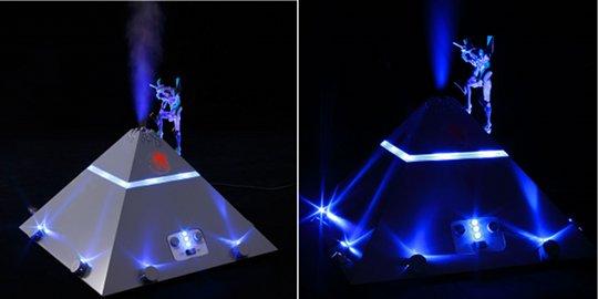 neon-genesis-evangelion-nerv-hq-humidifier-2