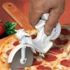 Scooter-Pizza-Cutter