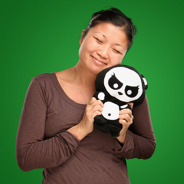 ed58_angry_panda_plush_inhand
